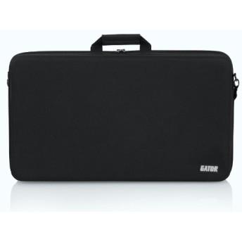 EVAユーティリティ DJコントローラ&関連機器用バッグ ラージサイズ GU-EVA-2816-4