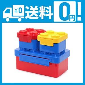 Dark Blue Clothes Socks Packing Cube Storage Bag Travel Luggage Organizer 6 Pieces #SENH