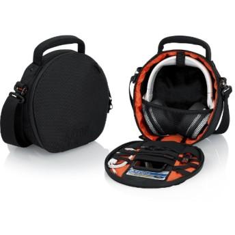 G-CLUBシリーズ ヘッドホン・アクセサリー用バッグ G-CLUB-HEADPHONE