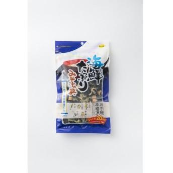 三幸産業 海鮮たっぷりみそ汁の具 40g まとめ買い(×10)|4900325021529(tc)