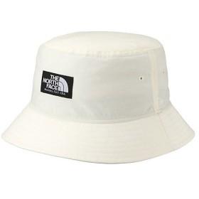 THE NORTH FACE(ノースフェイス)トレッキング アウトドア メンズキャップ CAMP SIDE HAT NN01817 VW VW