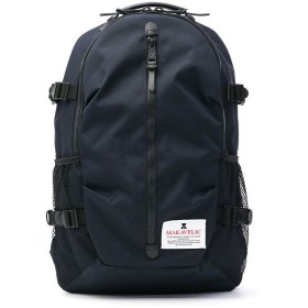 MAKAVELIC マキャベリック TRUCKS COCCON BACKPACK 3106 101