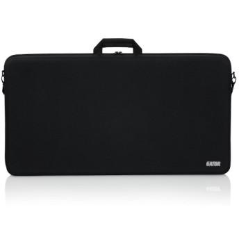 EVAユーティリティ DJコントローラ&関連機器用バッグ エクストララージサイズ GU-EVA-3519-3