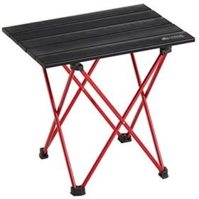 LOGOS ロゴス アルミトップテーブル (73175063)(ファニチャ)