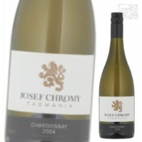 ジョセフ クローミー シャルドネ 白ワイン 13.5度 750ml オーストラリア
