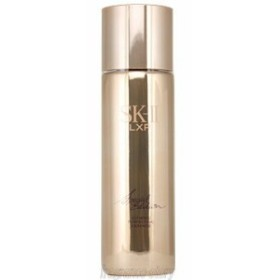 SK2 SK-II LXP アルティメイト パーフェクティング エッセンス スペシャルエディション 215ml〔国内仕入品〕 cs 【nasst】