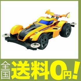 タミヤ 1/32 ミニ四駆PRO No.23 サバンナ レオ 18623