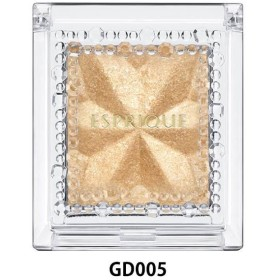 ESPRIQUE(エスプリーク) セレクトアイカラー N GD005 コーセー