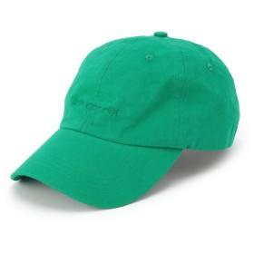 32f2b788c1b9a3 Zunblock 子供用帽子 Suncap 5010551 ひも・たれ付き 0~2歳用(頭周り43 ...