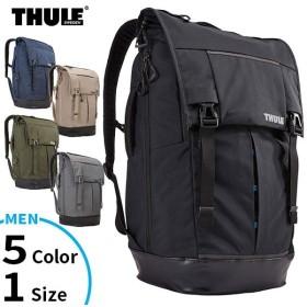 送料無料 29L スーリー メンズ レディース パラマウント Paramount リュックサック デイパック バックパック バッグ 鞄 3202036