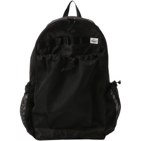 WOOLRICH ウールリッチ RIPSTOP X MESH PACK