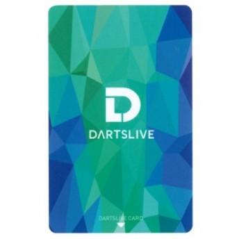 DARTS LIVE CARD #043 【ダーツライブカード】 10