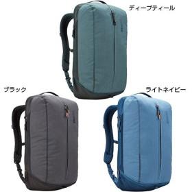 送料無料 21L スーリー メンズ レディース ベア バックパック Vea 21L リュックサック デイパック バッグ 鞄 ノートパソコン収納可能 TVIH-116