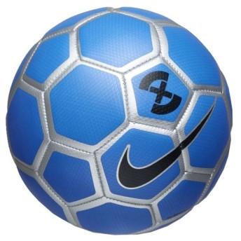 フットサルボール 4号 ナイキ フットボール X メノール NIKE SC3039-410