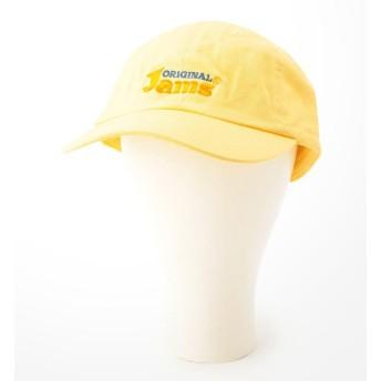Surf Line サーフライン Bshop ビショップ 別注 ロゴキャップ EXCLUSIVECAP