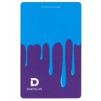DARTS LIVE CARD #043 【ダーツライブカード】 08