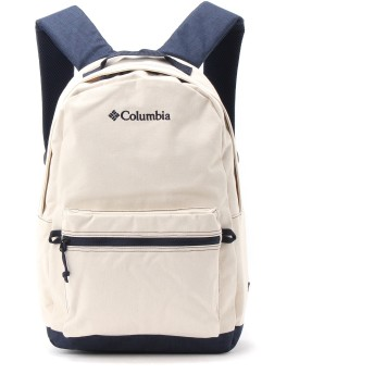 Columbia コロンビア Daily russet別注 PRICE STREAM SP 20L BACKPACK