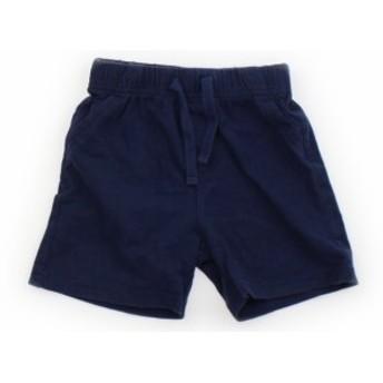 【オールドネイビー/OLDNAVY】ショートパンツ 70サイズ 男の子【USED子供服・ベビー服】(409578)