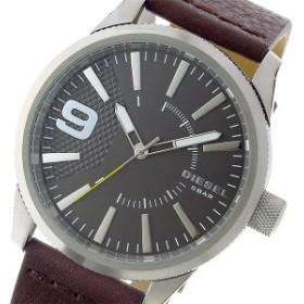 d4e434a56d ディーゼル 腕時計 メンズ DIESEL 時計 人気 ランキング ブランド おしゃれ 男性 ギフト プレゼント