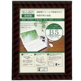 大仙 OA金ラック-R B5J335-C6000 箱入 (賞状額/画材 額/額縁)