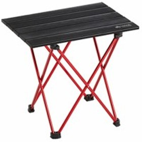 LOGOS ロゴス アルミトップテーブル [ 73175063 ](ファニチャ)