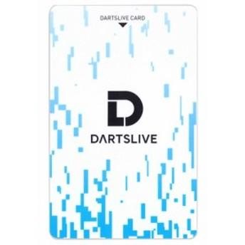 DARTS LIVE CARD #043 【ダーツライブカード】 05