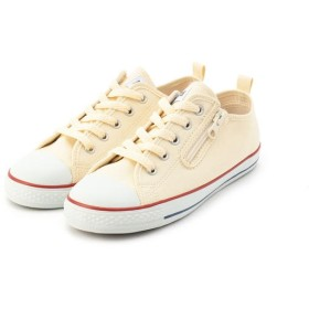 [マルイ] CONVERSE:CHILD ALL STAR N Z OX/シップス キッズ(SHIPS KIDS)