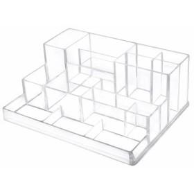 クルーズ デスクオーガナイザー レタートレー A4タテ用 SDO-2500 (1個)