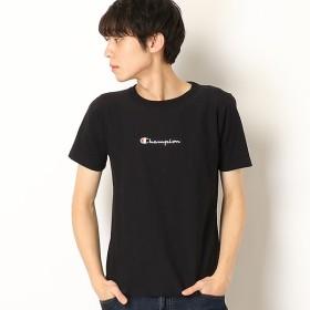 [マルイ] 【Champion】 【19SS】リバースウィーブ Tシャツ/チャンピオン(Champion)