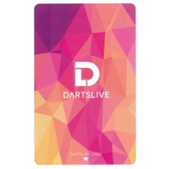 DARTS LIVE CARD #043 【ダーツライブカード】 09