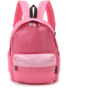Daily russet デイリーラシット Backpack M