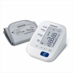 オムロン デジタル自動上腕式血圧計