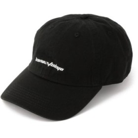 (LHP/エルエイチピー)KaneZ/ケインズ/KANEZ KOSMOS CAP/メンズ BLACK