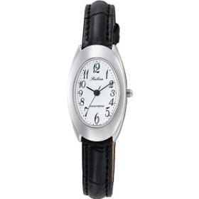 f95825d3d4 パーキージーン パーキージーン レディース腕時計 ブラック 装身具 紳士 ...