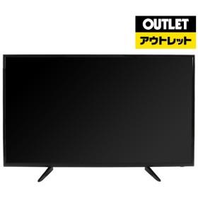 液晶テレビ [50V型 /フルハイビジョン] FD5033B