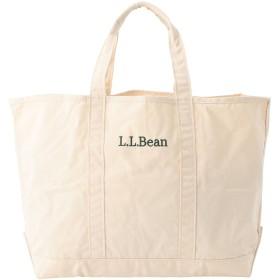 L.L.Bean エルエルビーン グローサリー・トート