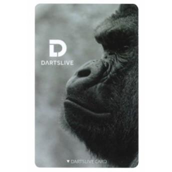 DARTS LIVE CARD #043 【ダーツライブカード】 02