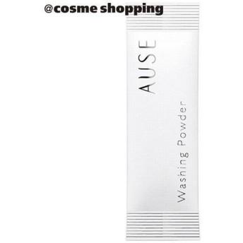 ハリウッド/AUSE ウォッシングパウダー(本体) 洗顔料