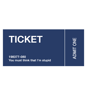カタログギフト・チケット