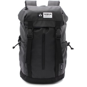 YAKPAK ヤックパック FUNCTION-M BACKPACK