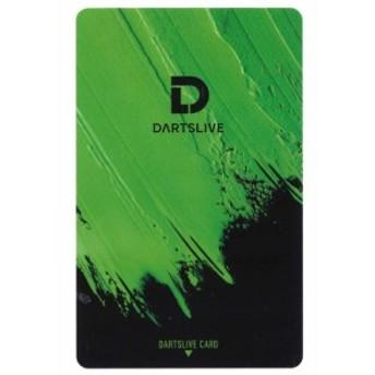 DARTS LIVE CARD #043 【ダーツライブカード】 14