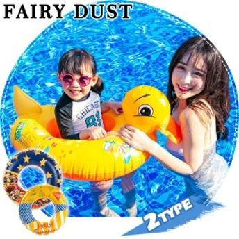 浮き輪 子供 浮輪 海 プール 水遊び かわいい おしゃれ リゾート レジャー 大きい キッズ ビーチ ドーナツ スイミング 屋外 アウトドア