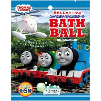 バスボール トーマス おもちゃ おもちゃ・遊具・三輪車 バスボール・お風呂のおもちゃ (108)