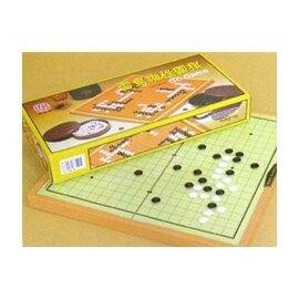 618購物節雷鳥    LT-307    磁性圍棋 / 付