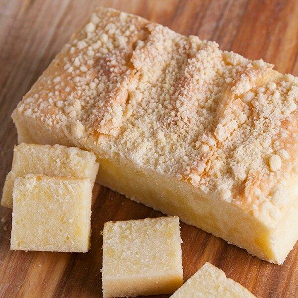 [蕃薯藤]北海道鮮奶乳酪蛋糕/盒裝