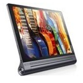 【新品・即納】 Lenovo(レノボ) YOGA Tab 3 Pro 10 ZA0N0020JP