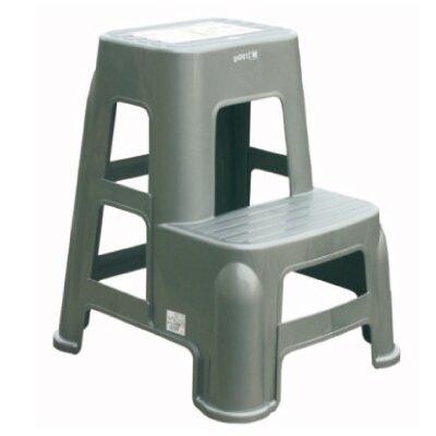 【史代新文具】聯府 KEYWAY 樓梯椅 RC-699 玉山梯椅/階梯椅/樓梯椅