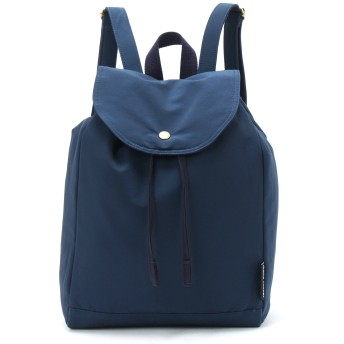 Daily russet デイリーラシット BACKPACK