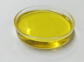 精緻橄欖油分裝 皂用 手工皂 基礎原料 添加物 請勿食用(500ml、1L、5L)