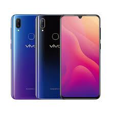 Vivo V11i (4G/128G)雙卡6.3吋AI美顏自拍機 ※買空機送 玻璃保護貼+空壓殼 手機顏色下單前請先詢問 ※ 可以提供購買憑證,如果需要憑證,下單請先跟我們說